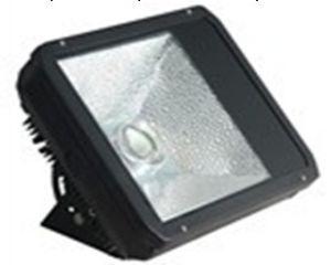 LED COB Floodlight, Flood Light, 100W COB Floodlight, Outdoor Lighting pictures & photos