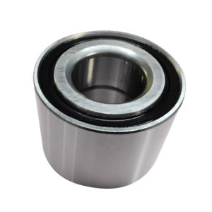 Double Row Tapered Roller Bearing pictures & photos