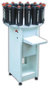 Paint Machine (Dispenser) Jy-20b2 pictures & photos
