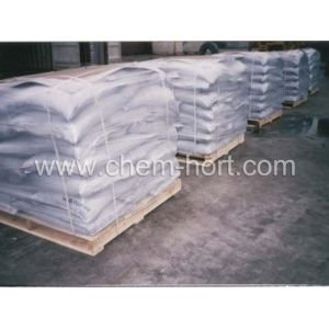 Potassium Formate for Oil Field, Leather, Ah4 Series pictures & photos