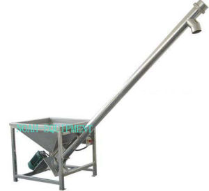 Auger Conveyor (GS-A1) pictures & photos