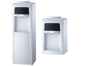 Hot and Cold Water Dispenser (KK-WD-10) pictures & photos