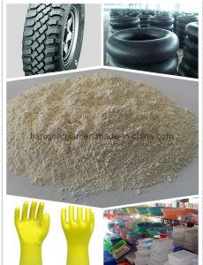 Rubber Grade Nano Zinc Oxide pictures & photos