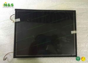 10.4 Inch LCD Lb104V03-A1 LCD Display TFT LCD Touch Screen pictures & photos