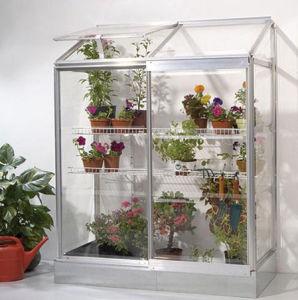 Greenhouse(G1017)
