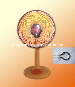 Room Heater Jls188-20 pictures & photos