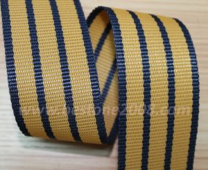 High Quality PP Webbing for Bag and Garment#1312-99 pictures & photos