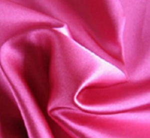 Spannbettlaken Polyester Satin : china polyester satin fabric china polyester satin ~ Michelbontemps.com Haus und Dekorationen