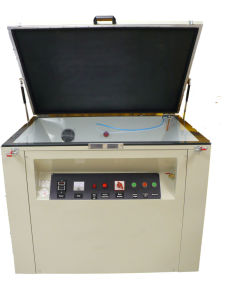 Normal Exposure Machine (M-SZA1012) pictures & photos