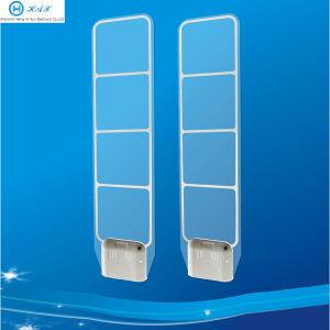 8.2MHz Acrylic EAS Gateway (TCF3885)