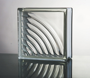 Glass Block (Krystantic)