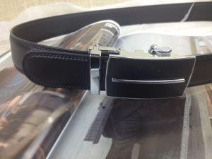 Men Ratchet Belt (A5-140708) pictures & photos