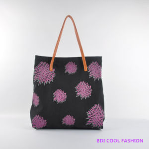 Canvas Bag (B14832) pictures & photos