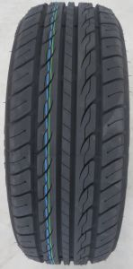 Good Price Tyre (215/60R16) pictures & photos