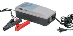 Battery Charger (CHF)