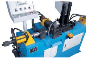 Full Automatic Tube End Forming Machine