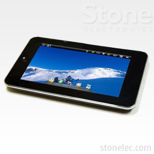 7 Inch MID, Mobile Computer With Android System