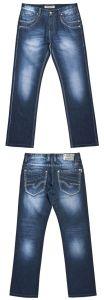 Men′s Jeans (MF-STW003)