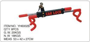 Car Security (600BB)