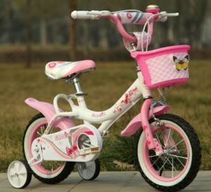2014 Cheap Price Children Bicycle/BMX / Kids Bicycle (PFT-009)