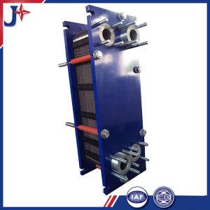 Heat Exchanger, Plate Heat Exchanger, Titanium Plate Heat Exchanger Price, Gasket Plate Heat Exchanger/Plate Heat Exchanger Cleaning pictures & photos
