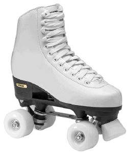 Quad Roller Skate
