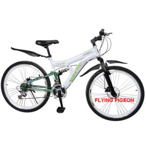 "Bike/Bicycle/26"" Bicycle Bike (MTB-028) pictures & photos"