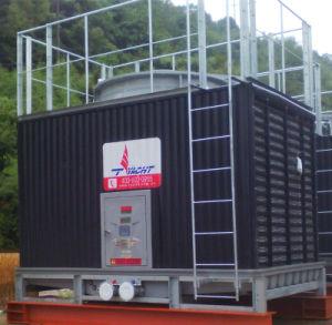 Cti Certified - Closed Circuit Cooling Tower - Tcc-80r (TCC)