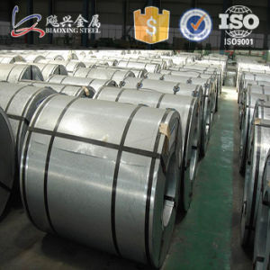 Sgcd1 Hot Dipped Galvanized Iron Steel Pallet pictures & photos