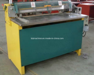 Rubber Slitting Machine 800 pictures & photos