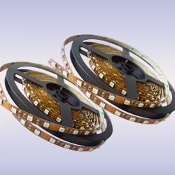 LED 5050 Soft Flexible Strip Light (GL-STP-S5050-B30 / GL-STP-S5050-B60)