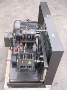 (1.2M3/MIN 35BAR) High Pressure Air Compressor pictures & photos