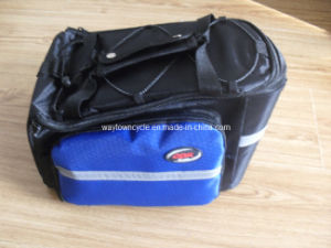Cycling Bag (WT-BAG03)