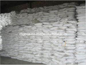 Sodium Hexamtaphosphate