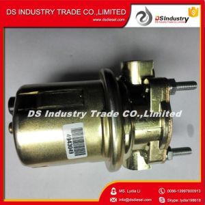 Hot Sale Original Qsb Cummins Fuel Transfer Pump 4943049 pictures & photos