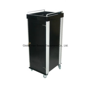 Beauty Salon or Hair Salon Trolley (HQ-A203/C)