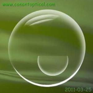Bifocal Optical Lens