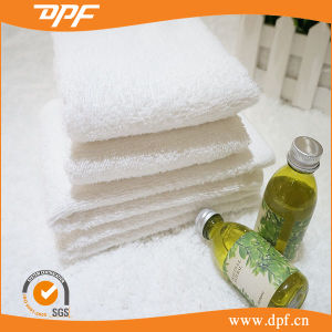 Hotel Cotton Bath Towel Wholesale (MIC052608) pictures & photos