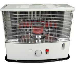 Kerosene Oil Heaters, Kerosene Fan Heater (WKH-3450) pictures & photos