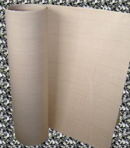 Teflon Fiberglass Fabric (C9025AJ, C9018AJ, C9035AJ)