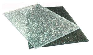 PC Diamond Sheet