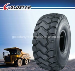 Radial Truck&Bus Tyre, Car Tyre, OTR Tyre pictures & photos