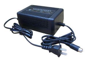 Electrombile Charger (36v14ah)