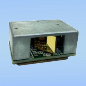 Laser Scan Engine (HS-YQ9-C)
