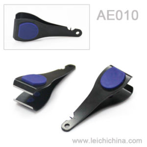 Wholesale Top Garde Ergonomic Fishing Line Snips pictures & photos