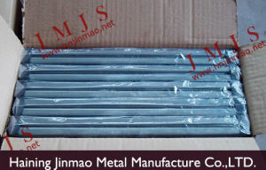 Three Fold Ball Bearing Slide (JM-401)