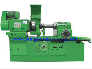 Grinding Diameters 150-500mm Internal Grinder pictures & photos