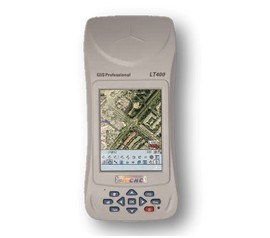 Chc Gis Lt400 GPS Handheld GPS pictures & photos