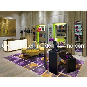 Decor Floor Tile Creative Floor Liquid Floor Tile