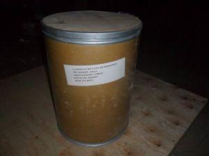 2-Amino-4, 5-Dicyano-1h-Imidazole CAS No. 40953-34-2 pictures & photos